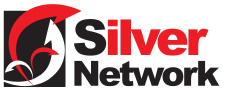 Silver Network